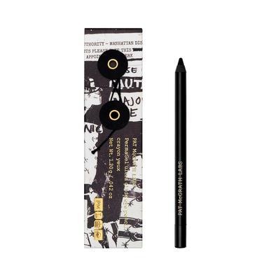 Maggie Lindemann Pat McGrath Labs // PermaGel Ultra Glide Eye Pencil