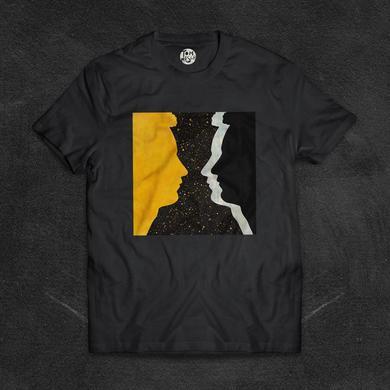 Tom Misch T-Shirt