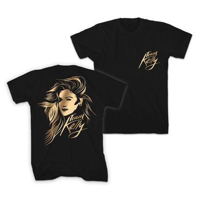 Kelly Clarkson Team Kelly T-Shirt
