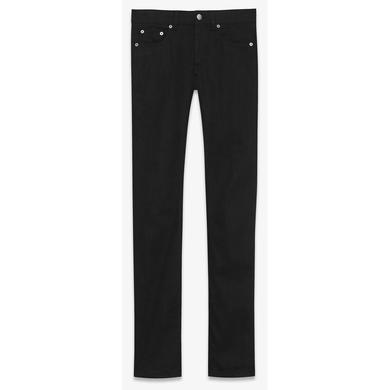 G-Eazy Delinquents Black Jeans