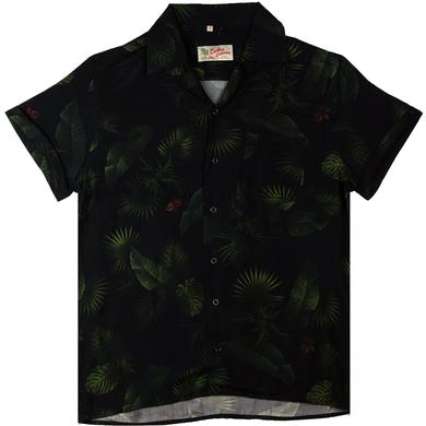G-Eazy Endless Summer Hawaiian Shirt