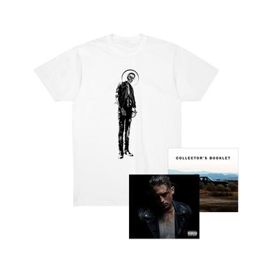 G-Eazy TB&D Bundle 2