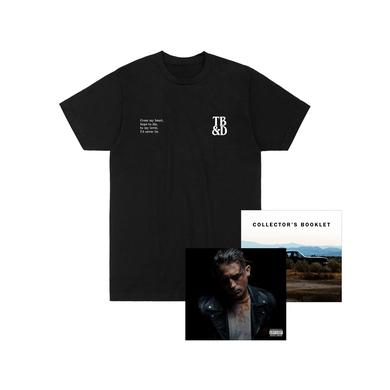 G-Eazy TB&D Bundle 3