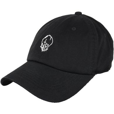 G-Eazy MonoSkull Cap