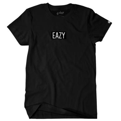 G-Eazy Mini Eazy Box Logo Tee