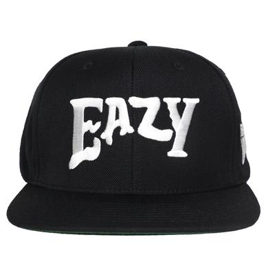 G-Eazy From The Bay To the Universe Snapback