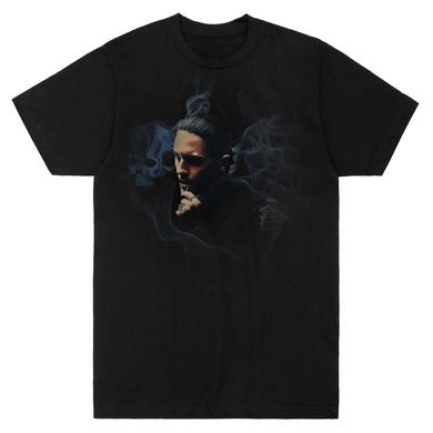 G-Eazy The Beautiful & Damned™ 2018 Tour Tee