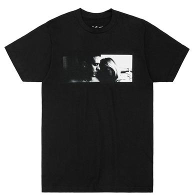 G-Eazy Film Short Sleeve Tee