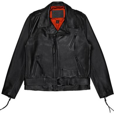 G-Eazy Moto Jacket