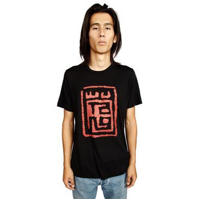 Wu-Tang Clan Wu Seal Shirt