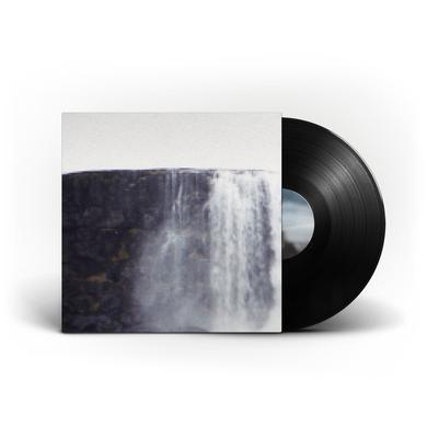 Nine Inch Nails THE FRAGILE: DEVIATIONS 1 2017 LIMITED EDITION 4XLP