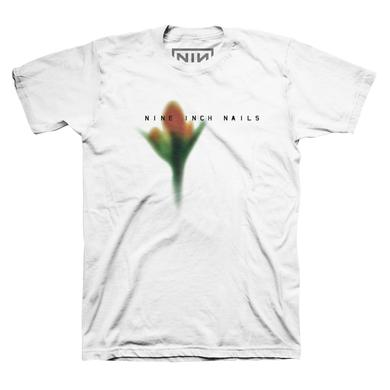 Nine Inch Nails FRAGILITY TEE