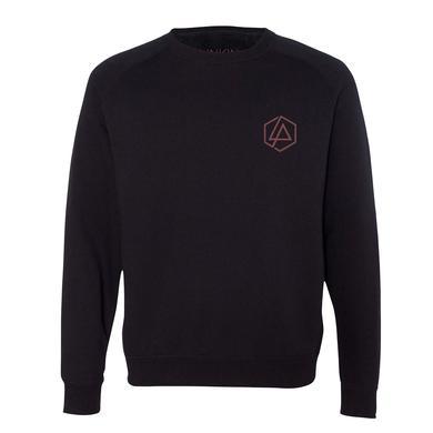 Linkin Park Light In Your Hands Sweatshirt