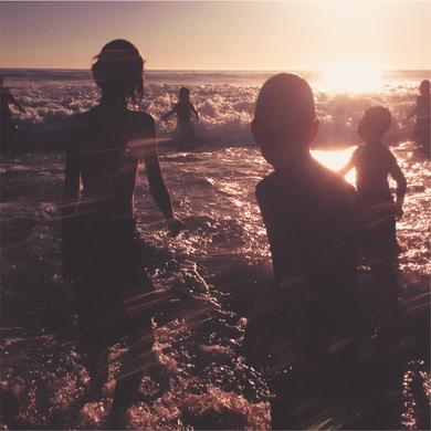 Linkin Park One More Light CD