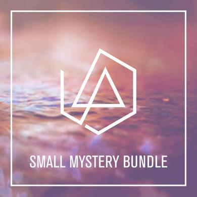 Linkin Park Small Mystery Bundle