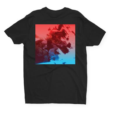 Linkin Park Living Things Photo Tee