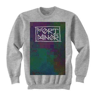 Linkin Park Welcome Multi Color Pullover