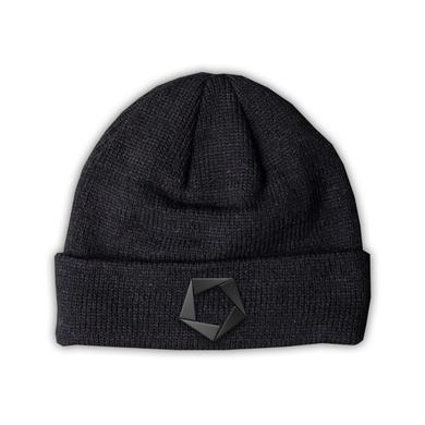 Mallory Knox Wired Logo Beanie