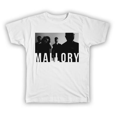 Mallory Knox Photo T-Shirt
