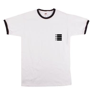 Mallory Knox Ringer T-Shirt