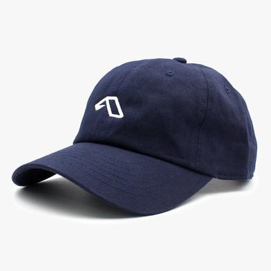 Above & Beyond Anjunadeep Dad Hat / Navy