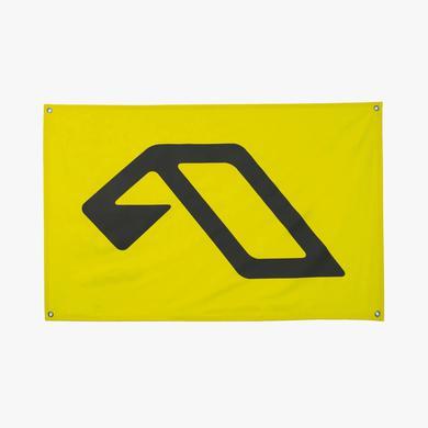 Above & Beyond Anjunabeats A Flag / Lemon