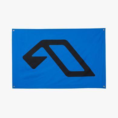 Anjunabeats A Flag / Blue
