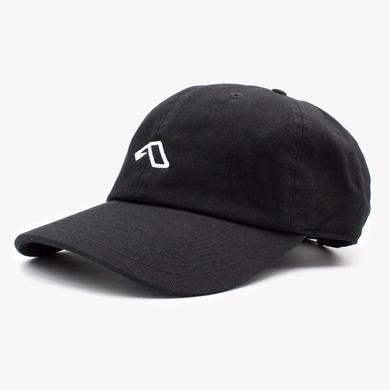 Above & Beyond Anjunadeep Dad Hat / Black