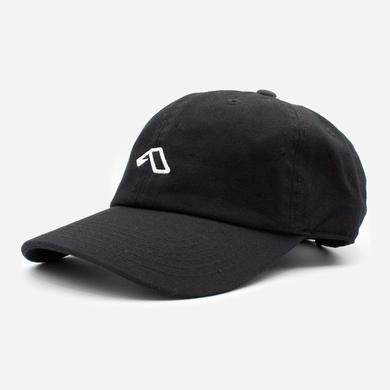 AnjunaBeats Anjunadeep Dad Hat / Black