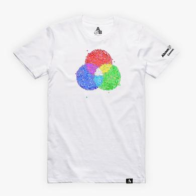 AnjunaBeats Common Ground Tee