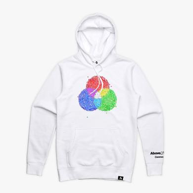 AnjunaBeats Common Ground Premium Hoodie