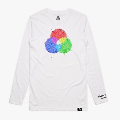 AnjunaBeats Common Ground Long Sleeve