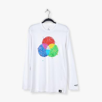 Above & Beyond Common Ground Long Sleeve