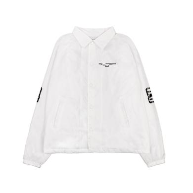 Diplosleeves Jacket