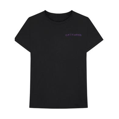Diplo California Collage T-Shirt