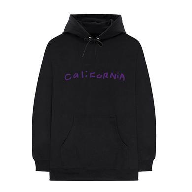 Diplo California Hoodie