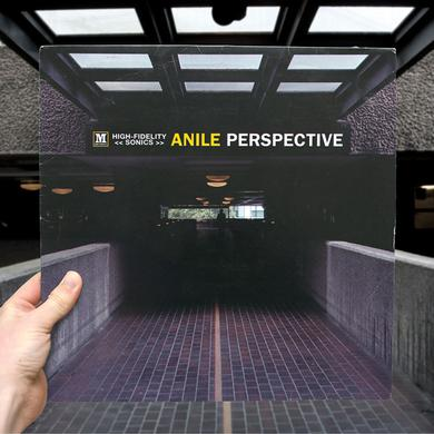 Anile Perspective
