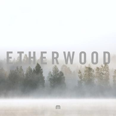 Etherwood In Stillness