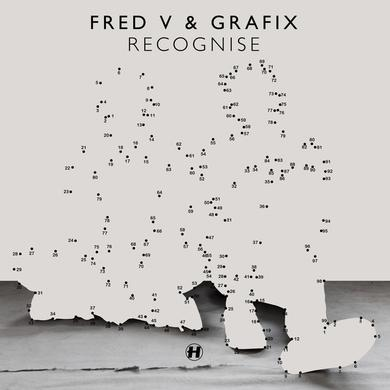 Fred V & Grafix Recognise