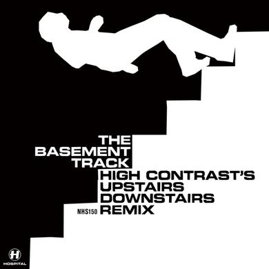 The Basement Track (High Contrast's Upstairs Downstairs Remix)
