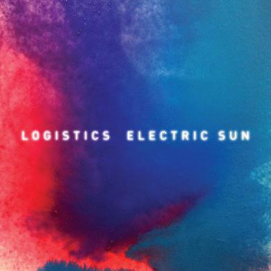 Logistics Electric Sun