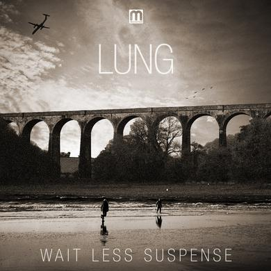 Lung Wait Less Suspense