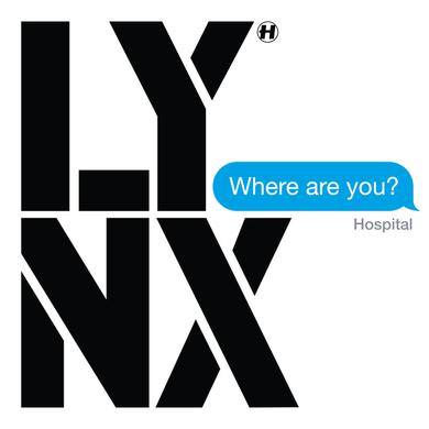 Lynx Where Are You?