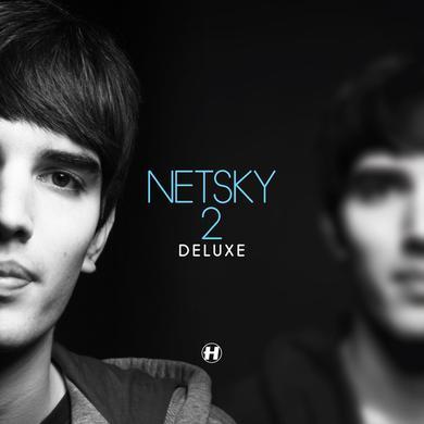 Netsky 2 Deluxe