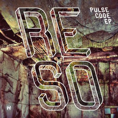 Reso Pulse Code
