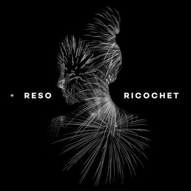Reso Ricochet