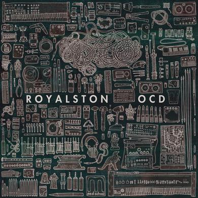 Royalston OCD