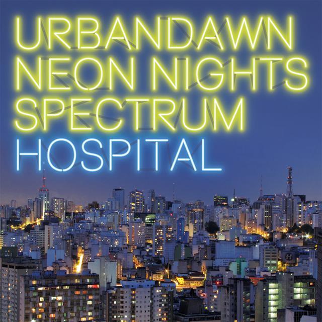 Urbandawn