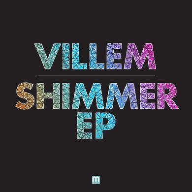 Villem Shimmer