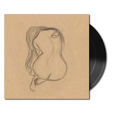 Simone Felice Strangers (Vinyl)